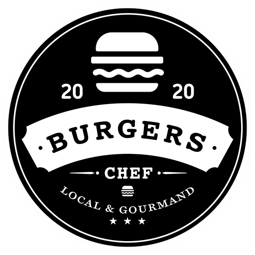 Burgers Chef